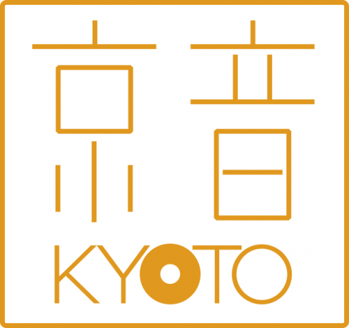 kyo-on